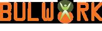 Bulwork Company